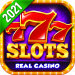 Real Casino – Free Vegas Casino Slot Machines v5.0.047 APK For Android