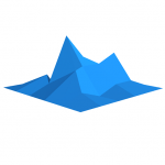Relief Maps – 3D GPS Hiking | Trail Running | Ski v1.0.5 APK Download For Android