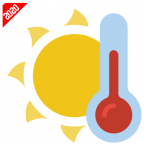 Room Temperature Thermometer – Meter v1.21.012 APK Download For Android