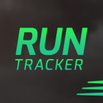 Running Distance Tracker + v2.0.1 APK For Android