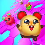 S.T.A.R – Super Tricky Amazing Run v1.0.182 APK Download For Android