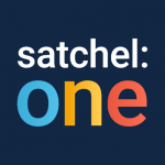 Satchel One (previously SMHW) v8.2.2-003 APK For Android