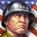Second World War: Western Front Strategy game v2.96 APK New Version
