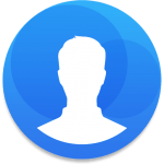 Simpler Caller ID – Contacts and Dialer v APK Download New Version