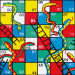 Snakes and Ladders v3.1 APK Download Latest Version