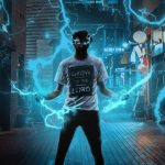 Snap FX Master – Video Effects & VFX Video Maker v1.16.557 APK For Android