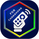 TV Remote for Changhong v1.2 APK For Android