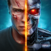 Terminator Genisys: Future War v1.9.3.274 APK For Android