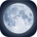 The Moon – Phases Calendar v3.1 APK Download For Android