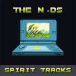 The S-Track DS (Simulator) v0.001111 APK For Android