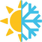 Thermometer – Indoor & Outdoor Temperature v7.4 APK Latest Version