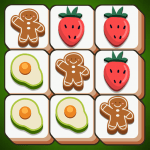 Tiledom – Matching Games v1.7.6 APK For Android