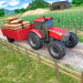 Tractor Trolley Parking Drive – Drive Parking Game v2.6 APK New Version