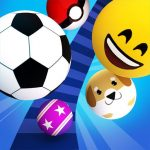Trivia Race 3D – Roll & Answer v1.13.04 APK For Android