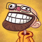 Troll Face Quest: TV Shows v2.2.3 APK Download For Android