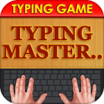 Typing Master – Word Typing Game , Word Game v APK New Version