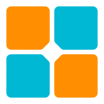 UniPad v3.5.0 APK Download For Android