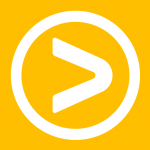 Viu: Korean Drama, Variety & Other Asian Content v1.46.1 APK For Android