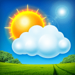 Weather XL PRO v1.4.7.4 APK For Android