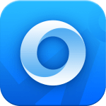 Web Browser – Fast, Private & News v1.7.1 APK For Android