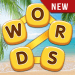 Word Pizza – Word Games Puzzles v2.7.21 APK Download For Android
