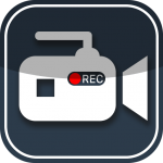 background video recorder v4.3 APK For Android