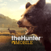 theHunter – 3D hunting game for deer & big game v0.11.2 APK For Android