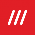 what3words: Never get lost again v4.8.3 APK For Android