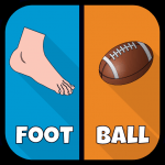 2 Pictures 1 Word – Offline Games v1.27 APK For Android
