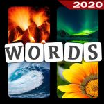 4 Pics 1 Word – 2021 Word Game v29 APK Download New Version