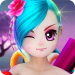 AVATAR MUSIK INDONESIA – Social Dancing Game v1.0.1 APK For Android