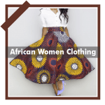 African Women Cloth Styles v9.0.5 APK For Android