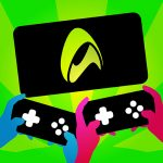AirConsole – Multiplayer Games v2.5.7 APK For Android