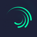 Alight Motion — Video and Animation Editor v3.9.0 APK For Android