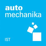 Automechanika Istanbul v1.1.4 APK For Android