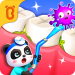 Baby Panda: Dental Care v8.57.00.00 APK For Android