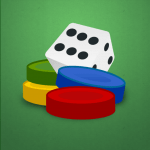 Board Games v3.5.1 APK Download For Android