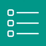 Business – Things & Task Todo v4.6-production APK Download Latest Version