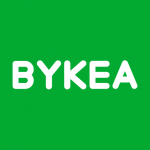 Bykea – Bike Taxi, Delivery & Payments v5.41 APK Download New Version