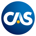 CAS Events v13.2 APK For Android