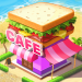 Cafe Tycoon – Cooking & Restaurant Simulation game v4.6 APK New Version