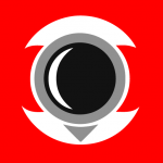 Camy — Live Video Monitoring Baby&Pet Monitor CCTV v3.4.3 APK For Android