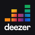 Deezer for Android TV v APK Download For Android