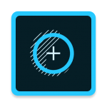 Download Adobe Photoshop Fix v1.1.0 APK For Android