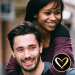 Download AfroIntroductions – African Dating App v4.2.2.3426 APK For Android