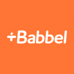 Download Babbel – Learn Languages – Spanish, French & More v20.82.0 APK For Android