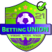 Download Betting Union sure footbal soccer tips v1.1 APK New Version