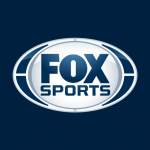 Download FOX Sports Latinoamérica v10.0.5 APK For Android