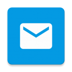 Download FairEmail, privacy first email v1.1677 APK For Android