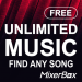 Download Free Music Player(Download Now)+Podcast Downloader v12.89 APK For Android